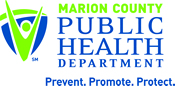 Marion Co Public Health